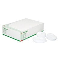 Pro-ophta Eye Dressing Pad