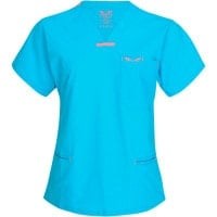 Canberroo Ladies' Top