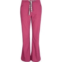 Canberroo Ladies' Pants