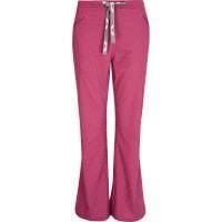 Pantalon pour femmes Canberroo
