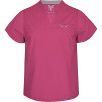 Canberroo Unisex-Top