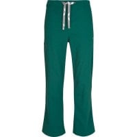 Canberroo Unisex Trousers