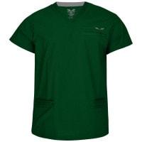 canberroo® bluza medyczna męska