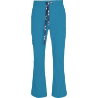 Pantaloni da uomo Canberroo