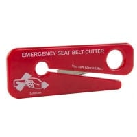 Handy Belt Cutter