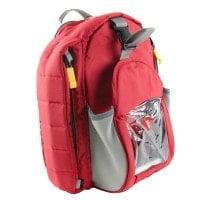 AED Emergency Rucksack