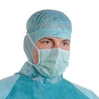 Foliodress Mask Comfort Senso
