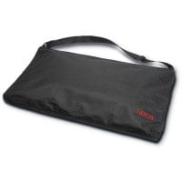 seca 213 Transport Bag