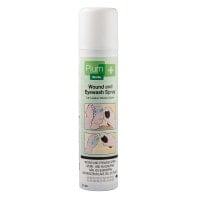 Plum Wound and Eyewash Spray