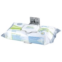 Schuelke Softpack Holder «Premium»