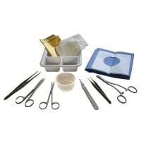 Biopsie-Set