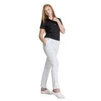 Damen-Stretchhose
