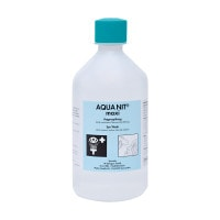 AQUA NIT maxi Eye Irrigating Solution