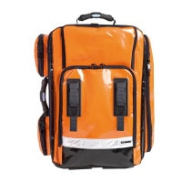NumberOne Emergency Rucksack
