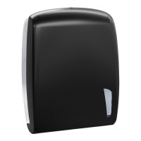 Marplast Paper Towel Dispenser
