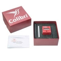 Colibri® Reader Multi-Sample Starter Kit
