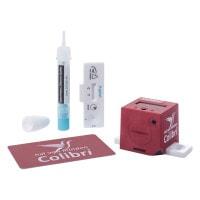 Scan test NADAL® H. pylori