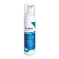 Sterillium Protect + Care Foam Disinfectant