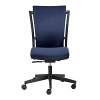 MyUltimateFlex Swivel Chair