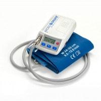 Mobil-O-Graph monitor de presión arterial 24 h