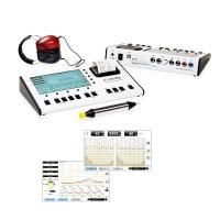 Oscilla TSM500 Audiometer/Tympanometer