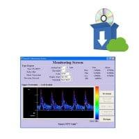 Oprogramowanie Smart-V-Link