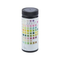 TUP7 Urine Test Strips