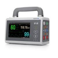 EDAN iM20 Patient Monitor