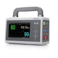 EDAN iM20 monitor pacjenta