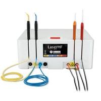 """LaserHF """"comfort"""""""