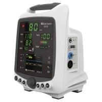 Biocare iM8 Spot-Check-Monitor