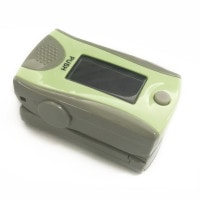 Biolight M70 Finger Pulse Oximeter