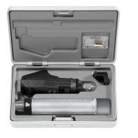 Retinoscope Set, Heine Beta 200