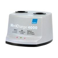 MedCharge® 4000 Ladestation