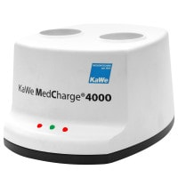 MedCharge® 4000 Charging Station