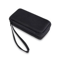 Carrying Case for Edan SD1