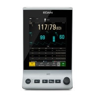 Edan iM3 Patient Monitor