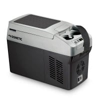 Dometic Coolfreeze Cooler