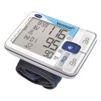 Veroval Handgelenk-Blutdruckmessgerät