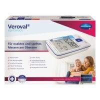 Veroval Blutdruckmessgerät