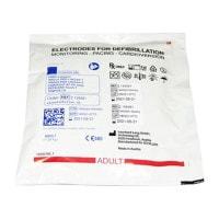 Schiller defibrillatie-elektroden