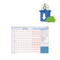 Oprogramowanie Biocare do aparatów EKG
