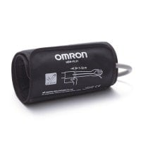 Omron Intelli Wrap Manschette