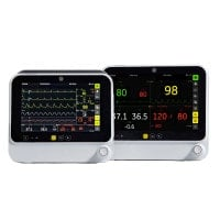 GE Patient Monitor