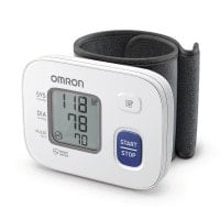 Omron RS2 (new)