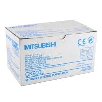 Mitsubishi CK900L