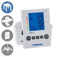 Tensiomètre Riester RBP-100