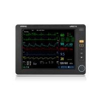 Mindray uMEC10 Patientenmonitor
