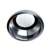 Disco de contacto con escala