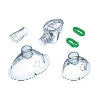 Set de accesorios IH 55 (Yearpack)
